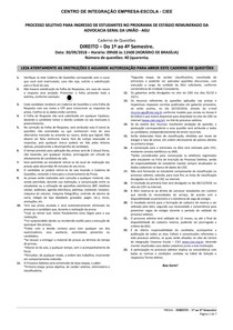 181123_agu_PROVA-AGU-DIREITO-1-ao-4-semestre-COM-GABARITO-PoS-RECURSO