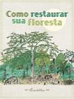 Cartilha do INEMA-BAHIA de Como Restaurar sua Floresta, Reserva Legal e APP