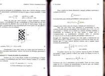 Lívro Noções de Probabilidade e Estatística - Magalhães parte 2 (1)