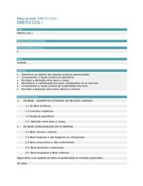 CCJ0006-WL-PA-11-Direito Civil I-Novo-34077