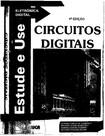 Livro-Circuitos Digitais-Salomão Choueri