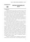 EXPERIMENTO10SINTESEDEBIODIESELDESOJAcorrigid