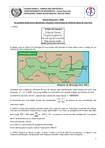 Exame Discursivo UERJ Matemática   2006~2015 (com resolução)