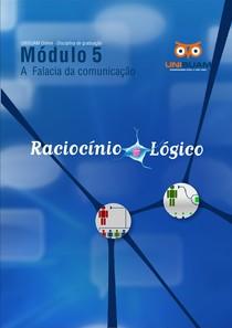 raciocinio_logico_m05 A2