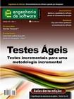 Engenharia de Software - Edição 34