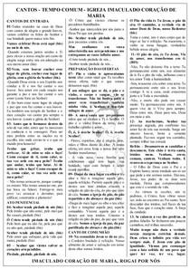 CANTOSDEENTRADA (1)