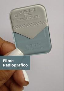 Filme Radiografico