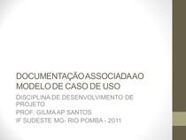 1200117012_DOCUMENTAÇÃO ASSOCIADA AO MODELO DE CASO DE USO