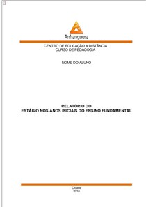 En. Fundamental Template Relatório Final