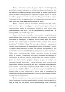 14_ A TEORIA DA CRISE E A PRODUÇÃO CAPITALISTA DO ESPAÇO EM DAVID HARVEY