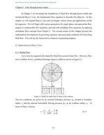 Chapter-6-Flow-through-porous-media