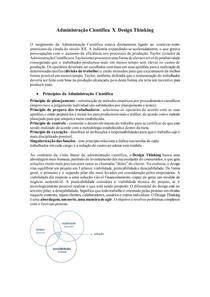 A1 - Criatividade, Ideação e Solução de Problemas