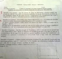 Física III - Prova 2 - 2014-1