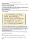 RESUMO-ACUMULAÇÃO CAPITALISTA E QUESTÃO SOCIAL