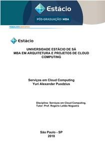 Provedor-de-Soluções-em-Nuvem-Serviços-em-1431338 (1)
