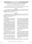 2002 Plantas Tóxicas de interesse veterinário