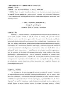 Gestão de Material e Patrimônio_Grupo_P