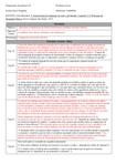 Fichamento -Teoria Geral do Emprego do Juro e da moeda- Capitulo 3 - O Princípio da Demanda Efetiva- Keynes