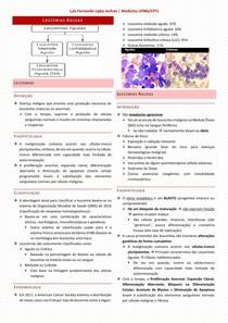 7 - Leucemias Agudas