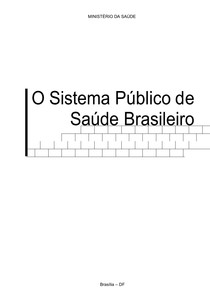 sistema_saude MS