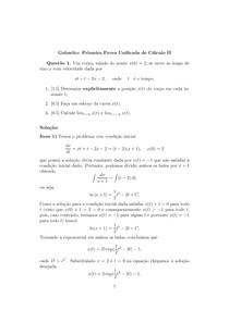 prova_p1_gab_calc2_2011_1_eng