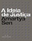 A ideia de justica - Amartya Sen.pdf