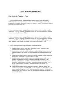 ExerciciosJava_01_LPOO