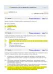 EXERCICIOS E SIMULADOS - ADMINISTRAÇÃO DA PRODUÇÃO E OPERAÇÕES