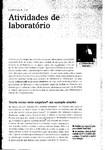 Moreira e Medeiros (2007) CAPÍTULO 10 (1)