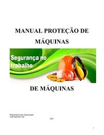 1 - Manual de protecao de maquinas (1)