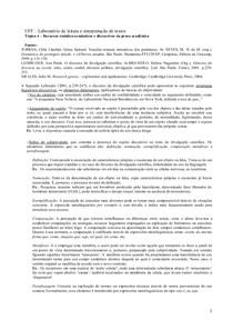 RecursosSintaticosSemanticosDiscursivoProsaAcademicaT4