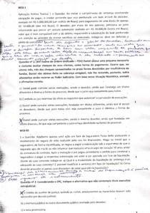 WEBS PROCESSO CIVIL RESPONDIDAS