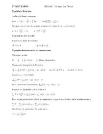 formulário 02