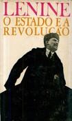 O Estado e a Revolução - Vladmir Lenin