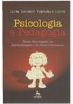 Leontiev, AN - (Capitulo) Os princípiois do desenvolvimento mental e o problema do atraso mental