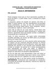 Português Em Exercícios Da Esaf   Claudia Kozlowski