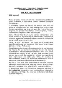 Significado portugues retroceder em