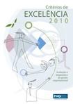 Criterios_Excelencia2010