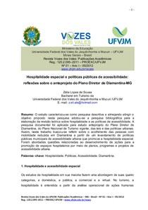 Hospitalidade-espacial-e-políticas-públicas-de-acessibilidade-reflexões-sobre-o-anteprojeto-do-Plano-Diretor-de-Diamantina-MG