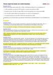 Objetiva de Redes - Nota 100 -