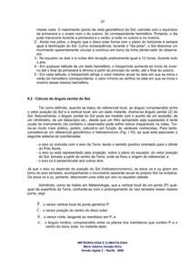 36_METEOROLOGIA_E_CLIMATOLOGIA_VD2_Mar_2006