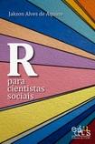 r project para cientistas de dados