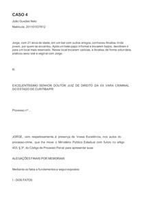 Casos Pratica Penal - cópia 6