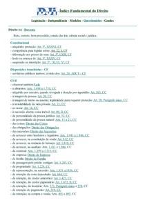 DJi - Direito (s)