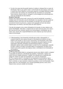 Avaliação Final (Discursiva) - Individual Semipresencial