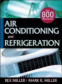 Air Conditioning and Refrigeration (Malestrom) - Refrigeraçã - 5