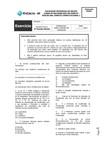 CCJ0019-WL-AV1-Direito Constitucional-Prova-01