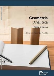 Livro - Geometria Analitica