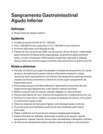 Sangramento_Gastrointestinal_Agudo_Inferior