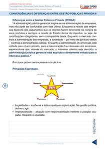 resumo_1049580-renato-lacerda_58946310-administracao-publica-2018-aula-09-convergencias-e-diferencas-entre-gestao-publica-e-privada-ii